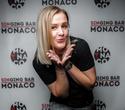 Birthday Monaco, фото № 17