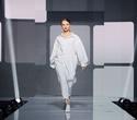 Показ NATALIA LYAKHOVETS | Brands Fashion Show, фото № 24