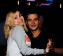 Weekend в Karaoke, фото № 16