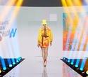 Показ Канцэпт-Крама и Next Name Boutique | Brands Fashion Show, фото № 26