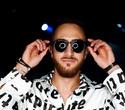 DJ Ametisto, фото № 26