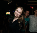 Med nigh party, фото № 3