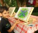 Семейный фестиваль «Букидс.Профессии», фото № 141