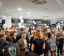 Открытие магазина «Wine & Spirits», фото № 93