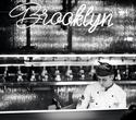 Brooklyn Live!, фото № 22