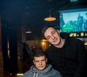 DJ Zing, фото № 50
