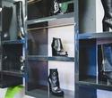 Открытие салона итальянской обуви «Рафината», фото № 50