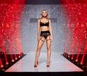 Показ Next Name Boutique, бренд Etereo    Brands Fashion Show, фото № 26
