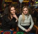 Екатерина Худинец & Анна Рай, фото № 46