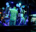 Luna party, фото № 23
