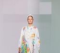Показ Канцэпт-Крама и Next Name Boutique | Brands Fashion Show, фото № 16