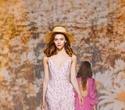 Показ MUA | Brands Fashion Show, фото № 39