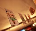 6 лет ресторану «Гаштет», фото № 22