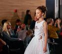 Благотворительный модный проект KIDS FASHION ZONE, фото № 248