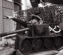 День Победы, фото № 77