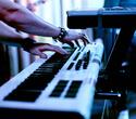 Концерт кавер-бэнда Discowox, фото № 11