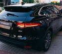 Презентация Jaguar F-Pace, фото № 89