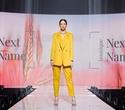 Показ Канцэпт-Крама и Next Name Boutique | Brands Fashion Show, фото № 38