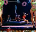 Bikini Party, фото № 26