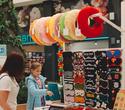 Ярмарка Sarafan market, фото № 79