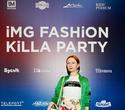 IMG Fashion KILLA PARTY, фото № 52