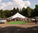 Семейный фестиваль «Букидс.Профессии», фото № 123