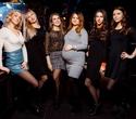Ladies Night, фото № 28