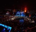 Концерт Ёлки, фото № 42