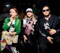 IMG Fashion KILLA PARTY, фото № 85