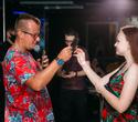 Killfish party, фото № 41