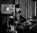 DJ Roman Germann, фото № 38