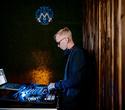 DJ Roman Germann, фото № 36