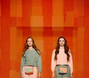 Показ PAR и O bag   Brands Fashion Show, фото № 33