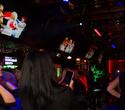 Anastacia party, фото № 79