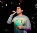 Weekend в Karaoke, фото № 37