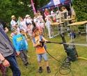 Семейный фестиваль «Букидс.Профессии», фото № 99