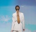 Показ Канцэпт-Крама и Next Name Boutique | Brands Fashion Show, фото № 83