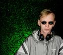 DJ Roman Germann, фото № 65