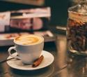 Beauty-завтрак, фото № 3