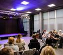 Театральная студия МАСКА workshop, фото № 1