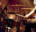 Концерт группы Therr Maitz, фото № 10