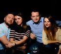 Weekend в Karaoke, фото № 30