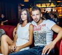 DJ Roman Germann, фото № 7