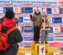Финал чемпионата Беларуси по зимним трековым гонкам «Горячий лед — 2019», фото № 50