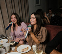 Terra Karaoke, фото № 8