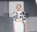 Показ NATALIA LYAKHOVETS | Brands Fashion Show, фото № 47