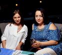 Luna party, фото № 44