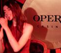 «Opera Loto», фото № 30