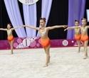 Международный турнир по эстетической групповой гимнастике «Сильфида-2019», фото № 2