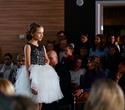 Благотворительный модный проект KIDS FASHION ZONE, фото № 186